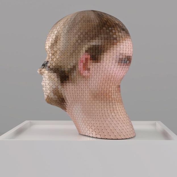 portrait360 gall
