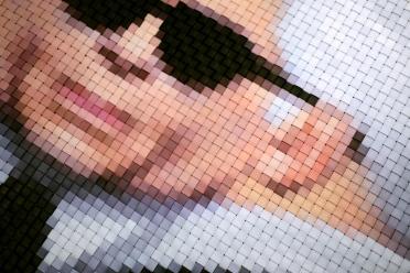 Karl_Pattern_zoom_Gianluca_Traina_low